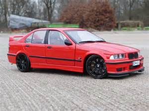 Bmw 318is Bmw 318is Wheels M3 E92 Et Engine M3 E36 Ut