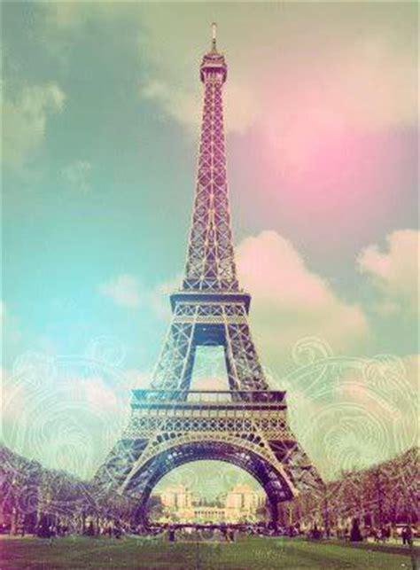 wallpaper tumblr paris paris tumblr free download wallpaper