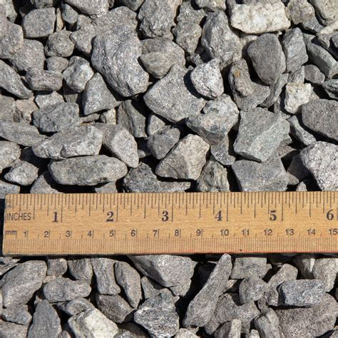 Gravel Prices Per Cubic Yard by Product Price List Rolfe Corporation