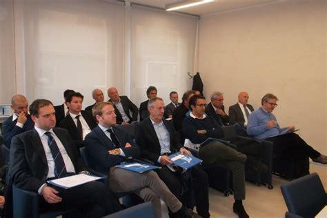 arbitrale di roma aia associazione italiana arbitri riunita a roma la