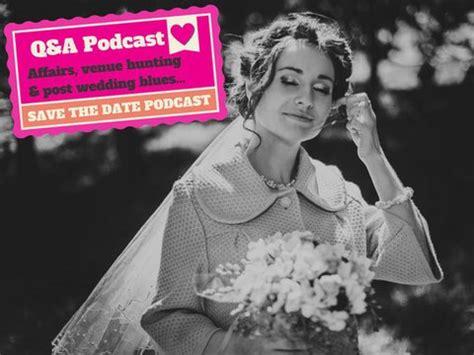 Wedding Podcast wedding podcast wedding planning q a