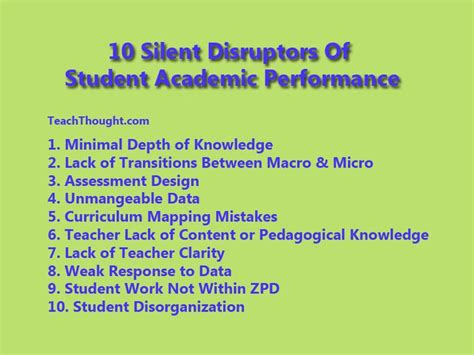 nine themes of college student retention 171 best student retention and programming images on