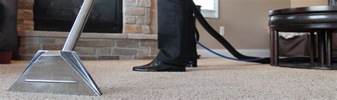 Upholstery Cleaning Maryland by Bob S Budget Carpet Care In Eastern Shore Maryland