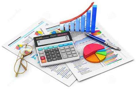 Laporan Keuangan Perusahaan Membaca Memahami Dan Menganalisis basic accounting dan analisa penyusunan laporan keuangan