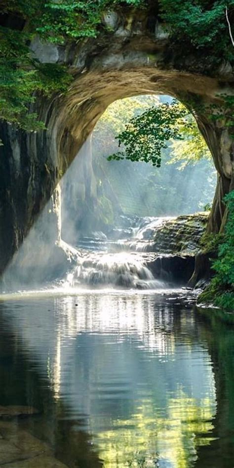 stunning scenery amazing picture of nature 10 things sculpted by nature landscaping scenery and