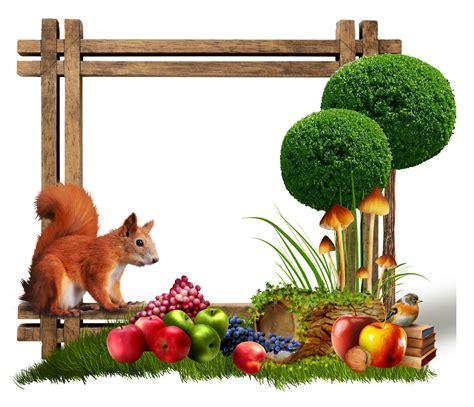 imagenes en png de animales marcos para fotos de animales fondos de pantalla y mucho m 225 s