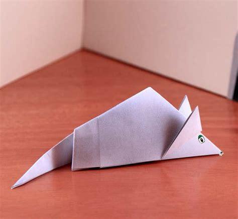 Origami Kit - my origami kit joel paperworks