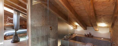 bagno nel sottotetto 7 fantastici bagni all italiana realizzati nel sottotetto