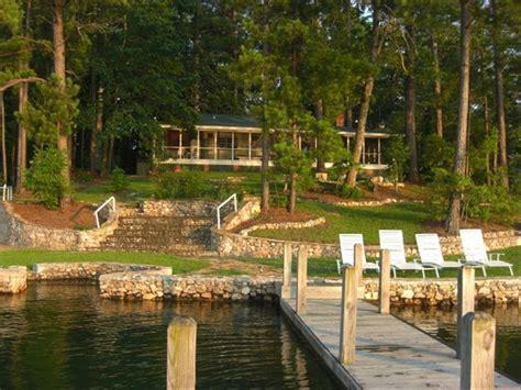 Lake Martin Cabin Rentals by S Lakewood Cabin At Treasure Homeaway Lake Martin