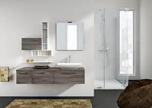 mobili bagno moderno sospesi mobili bagno moderni per arredi funzionali arredo bagno