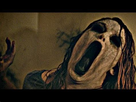 Best 20 horror movies of 2013 2012 part 2 last update january 1st