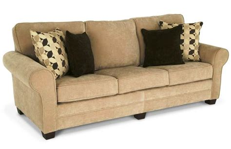bobs furniture sofa bed bobs furniture sofa bed bedding sets