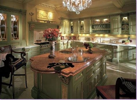 ready made kitchen islands 28 images gold tree target a very fine house ready set dissect