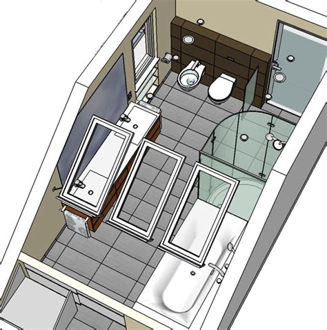 badezimmer a plan planung beratung schenk exquisit wohnen