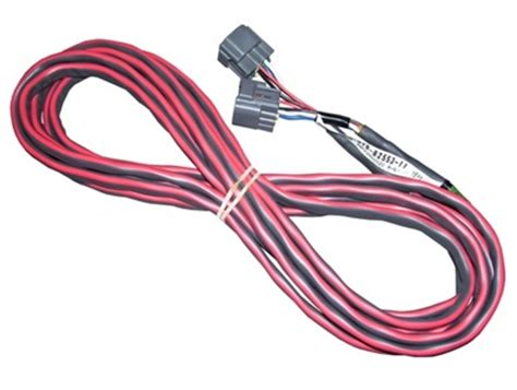15 Ft Main Bus Wire