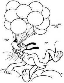 pluto coloring pages pluto coloring pages