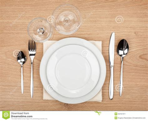 how to set a table with silverware 57 table setting silverware table setting guide