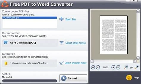 convert pdf to word mac free download adobe pdf to microsoft word converter free download es
