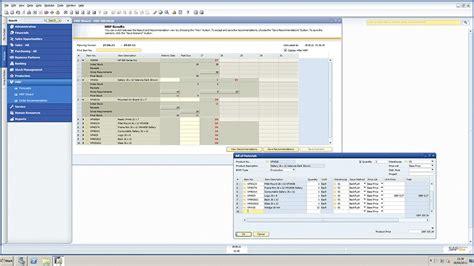 sap kepm tutorial adding a new sap application server sap computer system