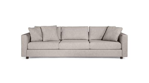 settee lounge sof 225 s larco home