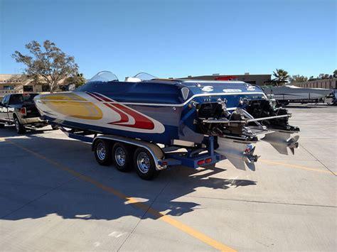 are eliminator boats good eliminator daytona 2004 for sale for 95 000 boats from