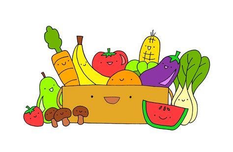 cartoon food cartoon food images cliparts co