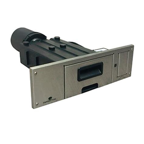 Under Cabinet Vacuum Kitchen Undercabinet Vacuum Systems