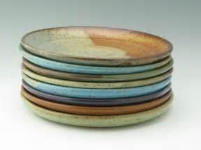 10 Inch Ceramic Dinner Plates - best 20 dinner plates ideas on white gold