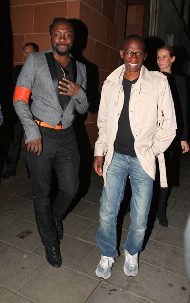 Dre Dre Detox Release Date by Dr Dre Seen With Will I Am In Amid Detox Release