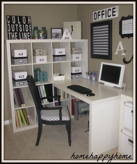 craft room furniture cheap craft room furniture simple fakeit frugal martha