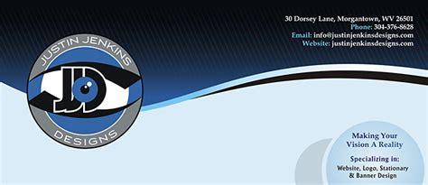 envelope design maker online 14 stylish and innovative business envelope design ideas