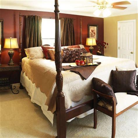 bedroom rearrange our home pinterest maroon accent wall for the home pinterest maroon