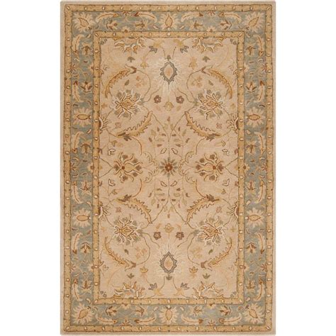 artistic rugs artistic weavers lavradio papyrus 2 ft x 3 ft area rug lavradio 23 the home depot