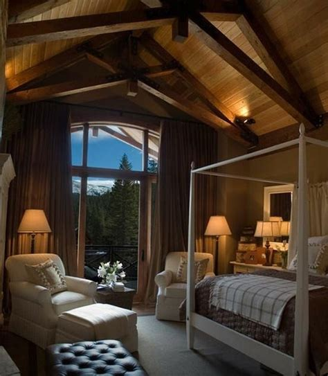 129 best images about attic bedroom on pinterest small 127 best attic bedrooms images on pinterest home ideas