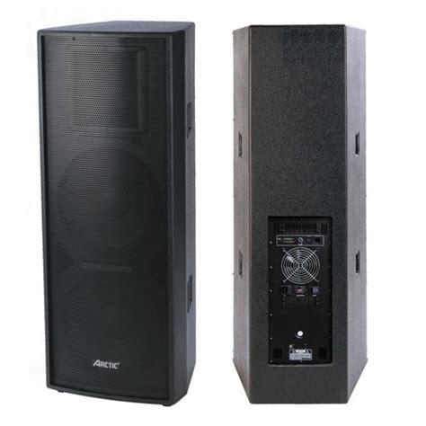 Sound Box Cabinet by China Speaker Cabinet Hc 30p China Speaker Cabinet