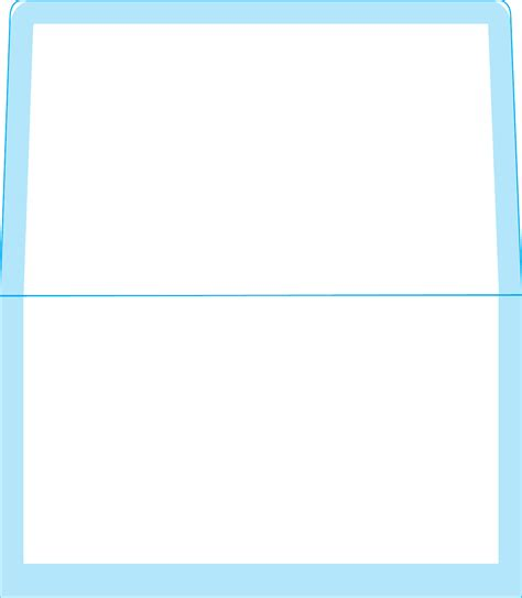 6 3 4 envelope template 28 images sle layouts designs
