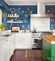 How To Design The Kitchen Beautiful Unconventional Kitchen Designs