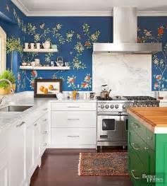 beautiful unconventional kitchen designs 25 best ideas about kitchen wallpaper on pinterest