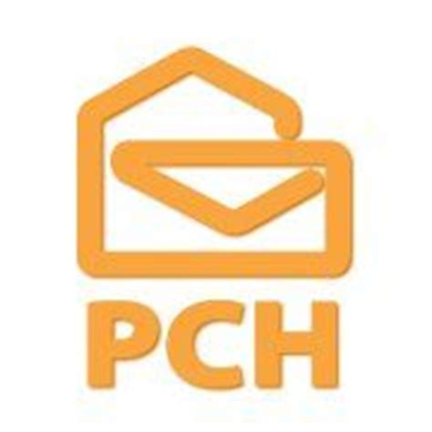 Publishing Clearing House Canada - arbeiten bei publishers clearing house glassdoor de