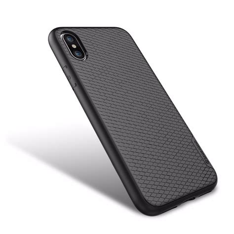 Iphone X Casing Iphone X shieldon iphone x protection for apple iphone