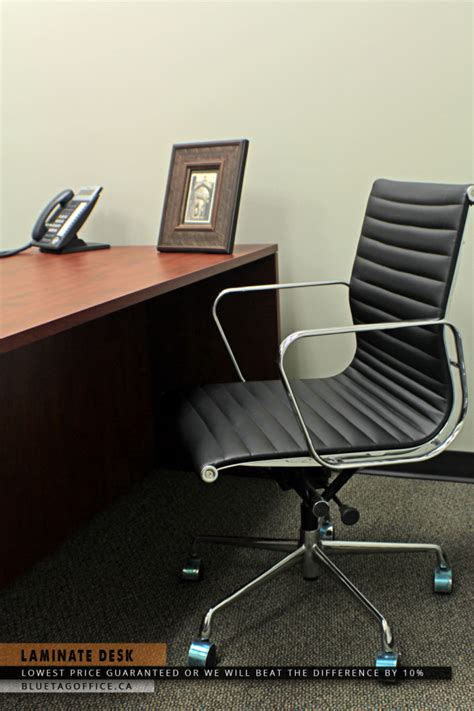 Office Desk On Sale Office Furniture On Sale Furniture On Sale In Canada