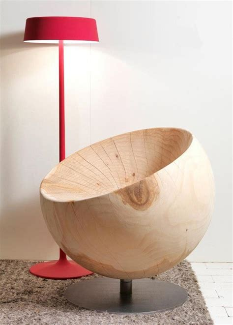 inspiration ideas for furniture design foto poltrona design a forma di conchiglia ideare casa