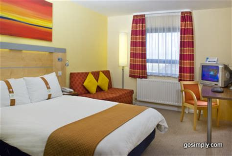 rooms to go express express by inn antrim unbeatable hotel prices for belfast airport