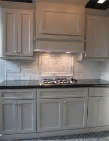 Gray Slate Countertops Gray Cabinets Black Counters Slate Herringbone Floor