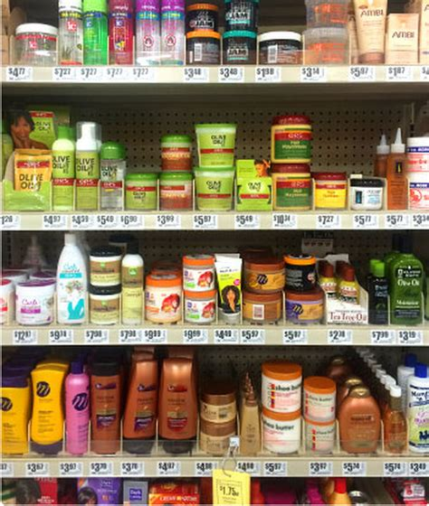 product section brands charging naturals more for the same ingredients