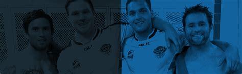 matt walsh usa rugby league white plains wombats rugby league club usarl usa rugby