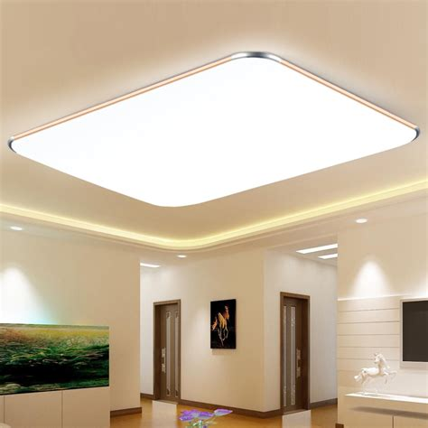 Lounge Ceiling Lighting by Led Ceiling L Living Room Ceiling Lights Modern