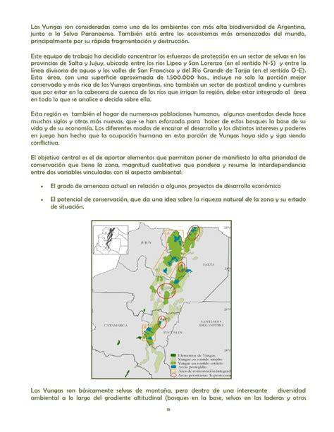 cadenas troficas en ecosistemas ecosistemas y redes troficas