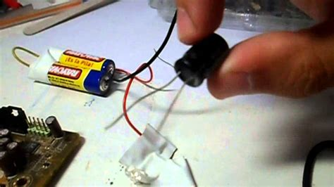 a lada é um resistor capacitor para lada de led 28 images repuestos para mothers capacitores motherboards la