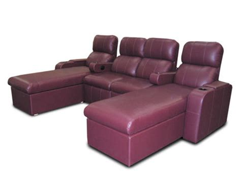home cinema seats for fortress cinema chairs